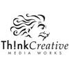 Think Creative Digital Marketing