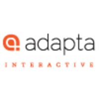 Adapta Interactive, Inc.