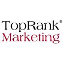 TopRank Marketing