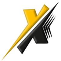 HyperX Design