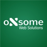 Oxsome Web Services