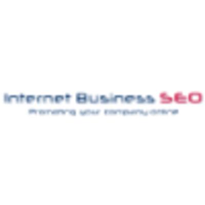 Internet Business SEO