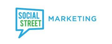 Social Street Marketing