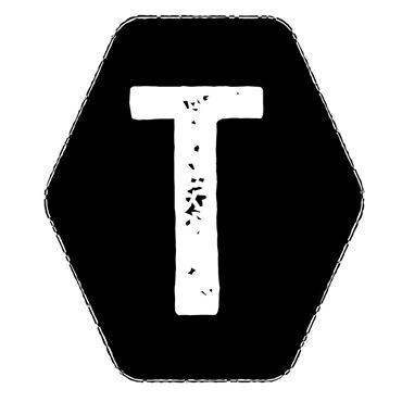 Tekafari SEO Agency