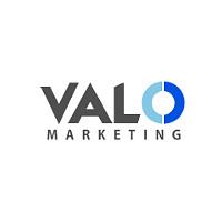 Valo Marketing