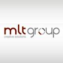 MLT Group