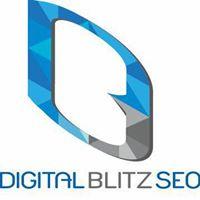 Digital Blitz SEO