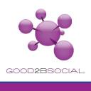 Good2bSocial