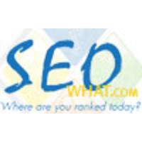 SEO what.com Inc