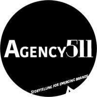 Agency511