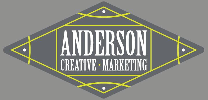 Anderson Creative ' Marketing