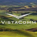 VistaComm