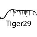 Tiger29