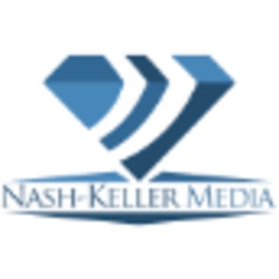 Nash-Keller Media