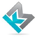 KeyMedia Solutions
