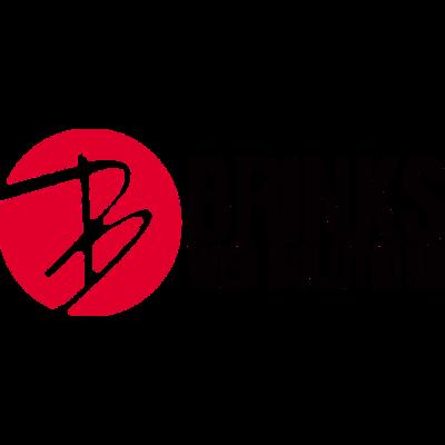 Brinks Web Solutions