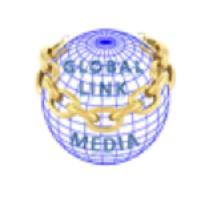 Global Link Media