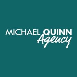 Michael Quinn Agency