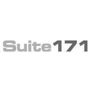 Suite 171 LLC