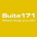 Suite171 Web Design