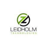 Leidholm Technologies