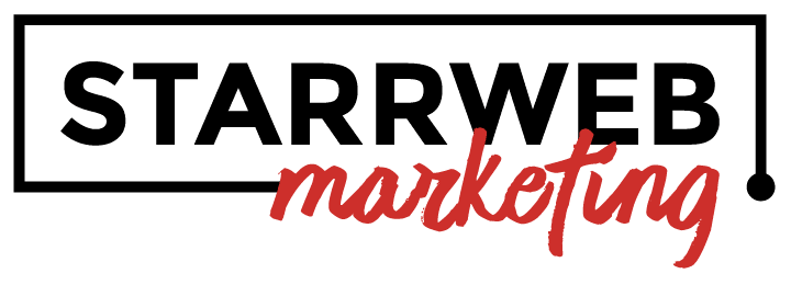 Starrweb Marketing