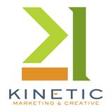 Kinetic Agency