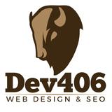 DEV406