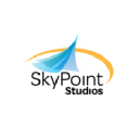 SkyPoint Studios