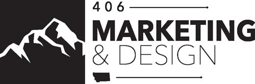 406 Marketing and Design