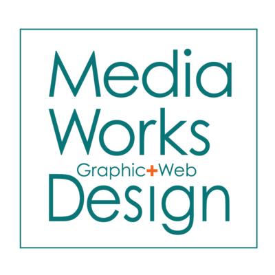 Media Works - Montana