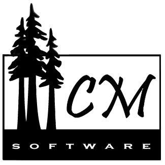 Cedar Mountain Software