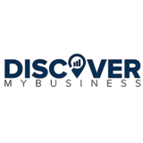 DiscoverMyBusiness