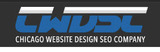 Chicago Website Design SEO Company