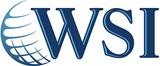 WSI Social Media Marketing