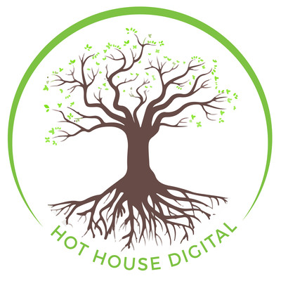 Hot House Digital