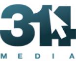 314media