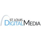 St. Louis Digital Media