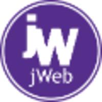 jWeb Media