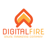 Digital Fire Agency