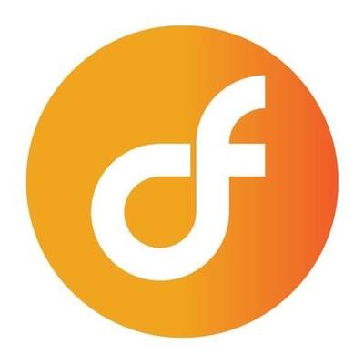 Digital Fire Media