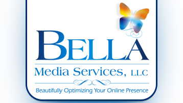 Bella Media Services, LLC