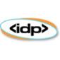 Internet Design and Publishing, Inc.