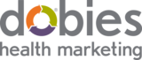 Dobies Health Marketing