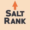 Salt Rank