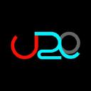 J29 Creative Group