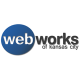 Web Works of KC