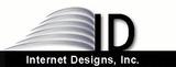 Internet Designs