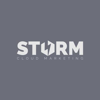 Storm Cloud Marketing