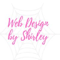 Web Design By Shirley